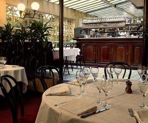 le-bistrot-de-paris-cuisine-francaise