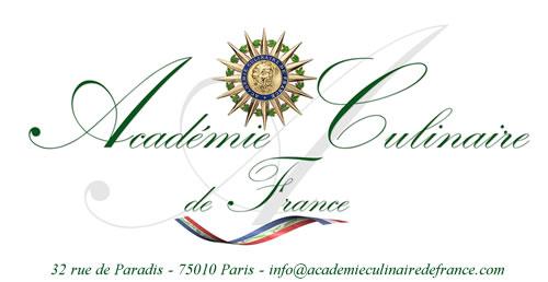 logo_acf_moyen